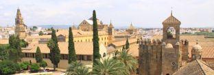Rundreise durch Spanien