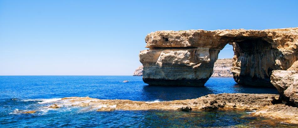 Reisetipps für Malta