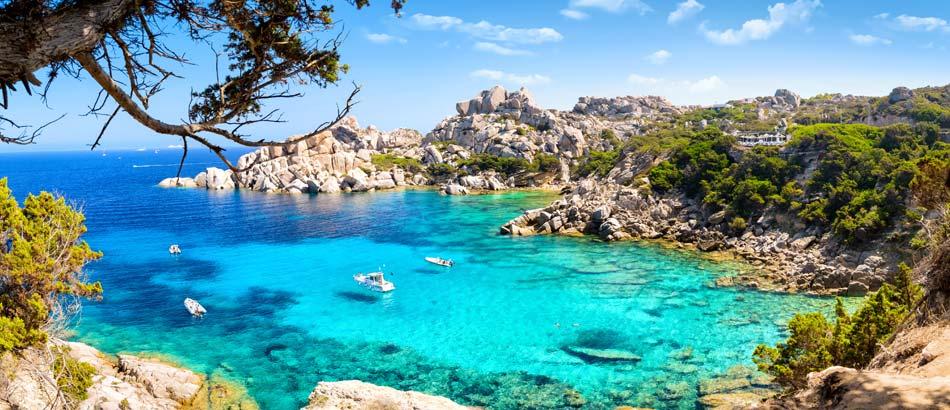 Sizilien oder Sardinien: Was ist schöner? | Sunny Cars