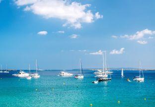 Ibiza Highlights