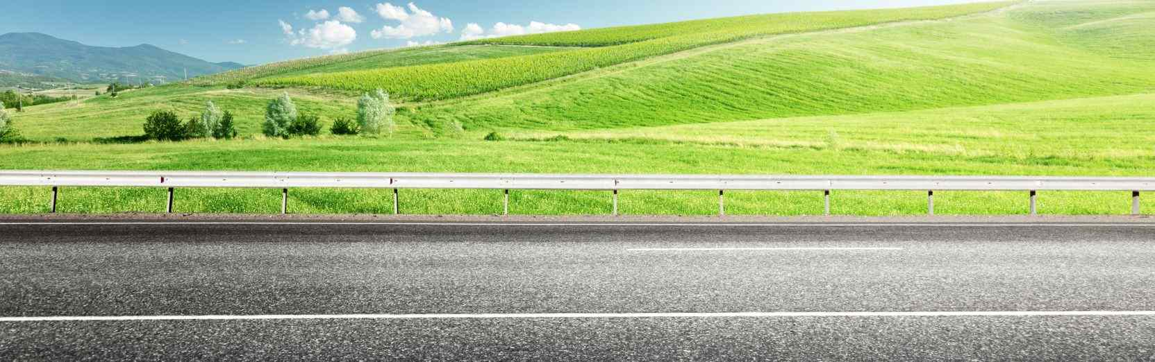 9 sitzer mieten sunny cars autovermietung. Black Bedroom Furniture Sets. Home Design Ideas
