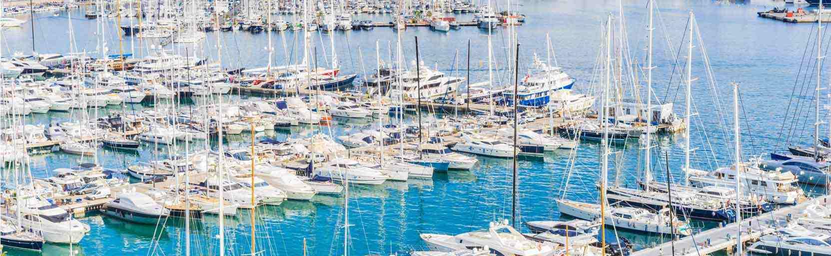 Langzeitmiete auf Mallorca
