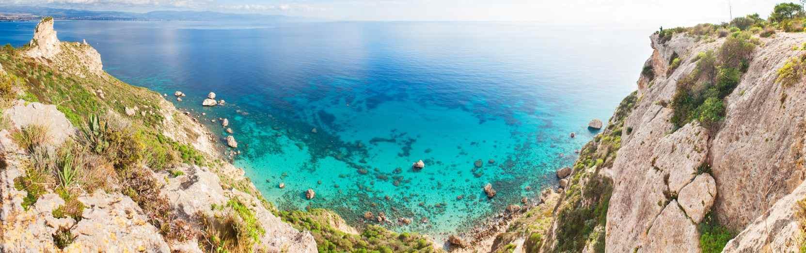 Cagliari Mietwagen ohne Kreditkarte