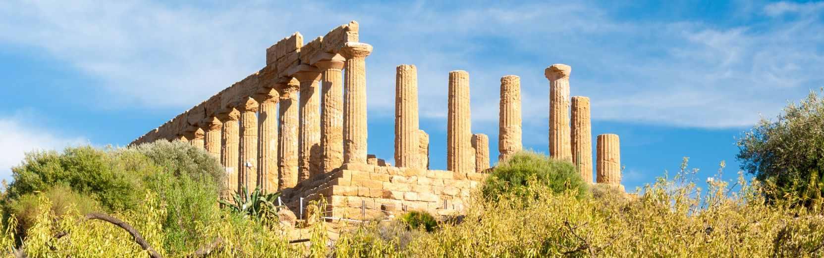 Griechenland Mietwaen ohne Kreditkarte