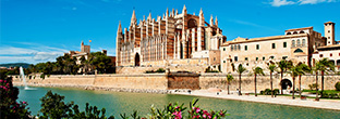 Mallorca Highlights
