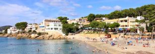 Mietwagen Mallorca ohne Kaution