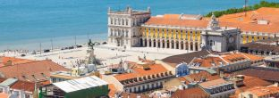 Highlights Lissabon