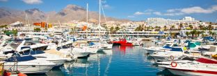 Highlights Kanarische Inseln