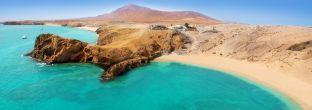 Lanzarote: Praktische Tipps