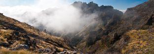 Madeira: Praktische Tipps