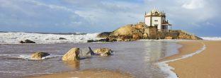 Portugal: Praktische Tipps