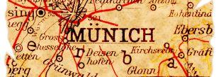 München Reisen