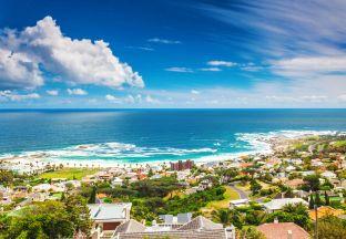 Cape Town Kapstadt