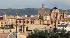 Andalusien Reisevorbereitung