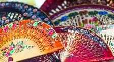 Praktische Tipps für den Andalusien Urlaub