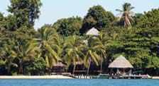 Costa Rica Reisevorbereitung