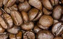 Costa Rica Kaffe