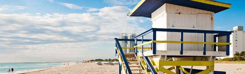 Florida Reisetipps