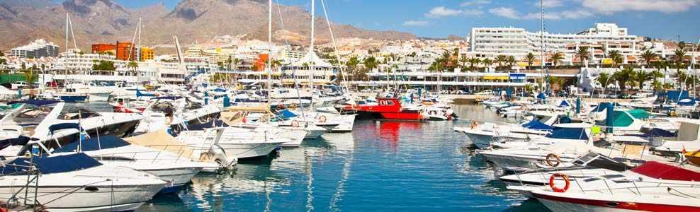 Kanarische Inseln Reisetipps