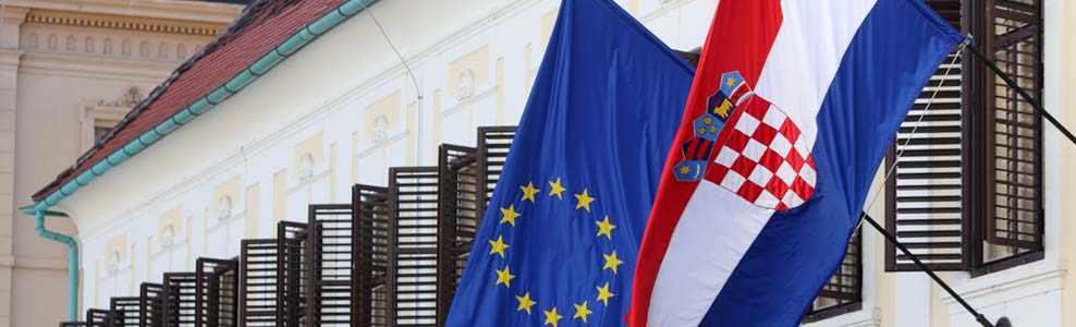 Sprachführer für Kroatien