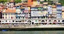 Praktische Tipps für den Lissabon Urlaub