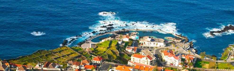 Madeira Reisetipps