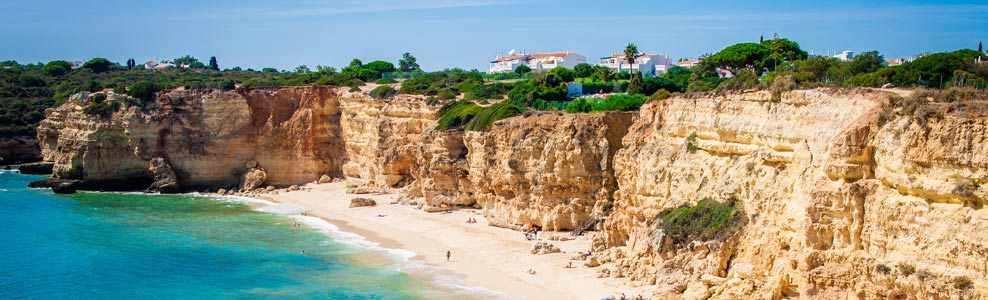 Portugal Reisetipps